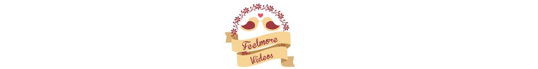 Feelmore Videos