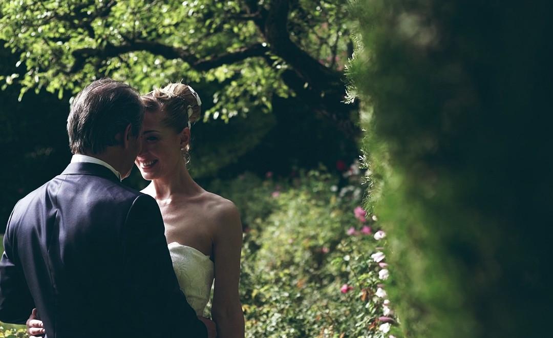 Yuliya & Diego Wedding Day - Feelmore Videos