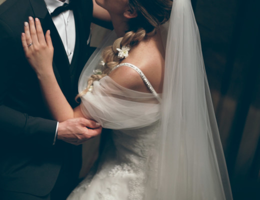 Roberta & Marco Wedding Day - Feelmore Videos