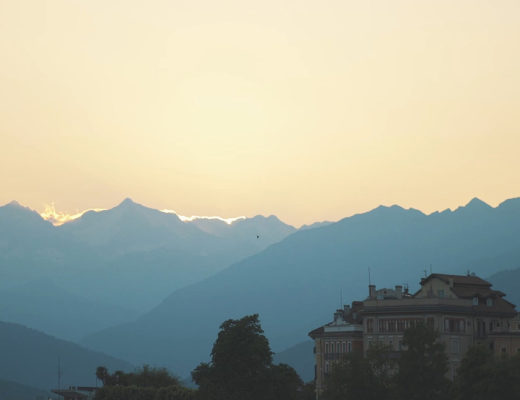 Villa Rusconi Clerici - Pallanza