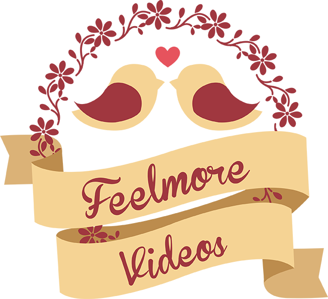 Feelmore Videos - Video Matrimoniali